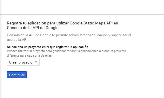 crear_api_google_maps_1