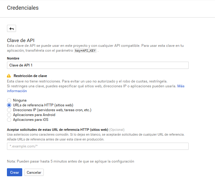 crear_api_google_maps_2