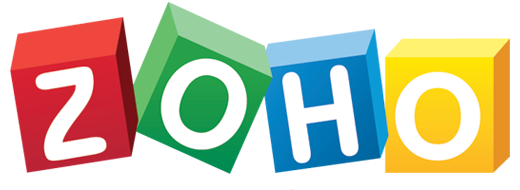 zoho mail logo, email gratis